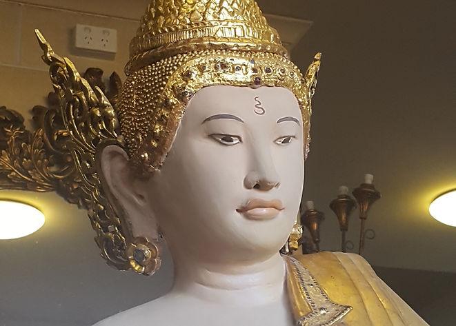 02. Burmese Buddha after restoration.jpg