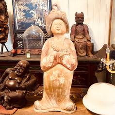 Oriental Ornaments   Nudgee Road Antiques
