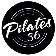 Pilates 36 in Nudgee Road Antiques