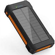 solar-phone-charger_2.jpg