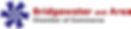 Bridgwater Area CoC Logo.png