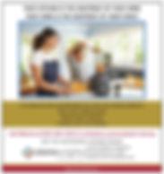 Stonewright paper Ad.jpg