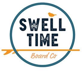 Swell-Circle-01.jpg