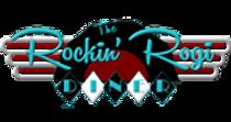 RockinRogi.png