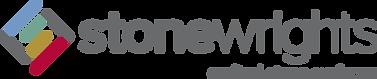 Stonewrights Logo.png