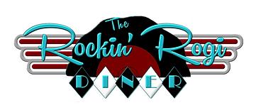 diner logo large.png