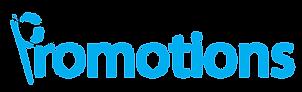 EP Logo Transparent.png