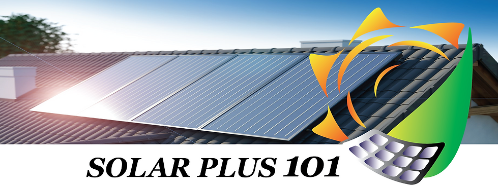 Solar Plus 101 Logo_Facebook Cover 02.pn