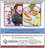 Stonewright Decade Paper Ad.jpg