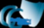 CC BK Logo - Blue.png