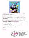 GGF Barbie Blog.png