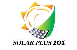 Solar Plus 101 Logo_Logo.png