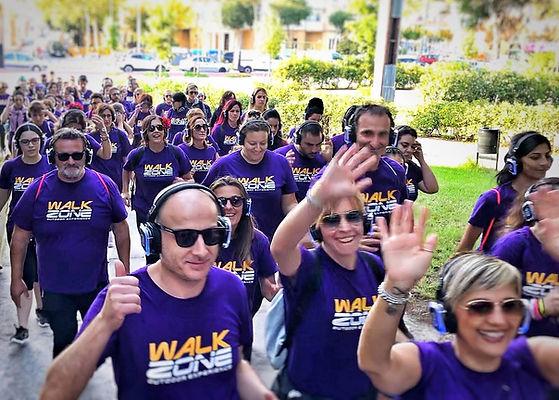 WalkZone®_Mode_Camminare.jpg