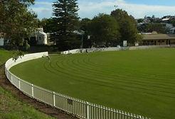 Trumper-Park-Oval-2-1763546204.jpg