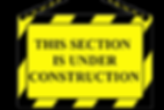 construction-banner.png