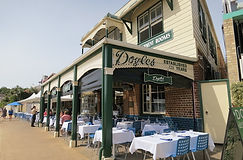 doyles-on-the-beach-sydney-exterior2.jpg