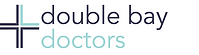 Double Bay Doctors logo.png