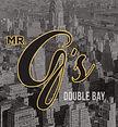 Mr G's Logo.jpg