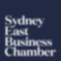 SEBC-logo-navy.png