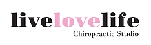 Live love chiro.png