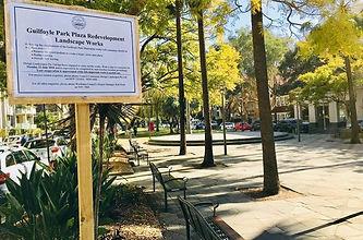 Guillfoyle Park Redevelopment Plan.jpg