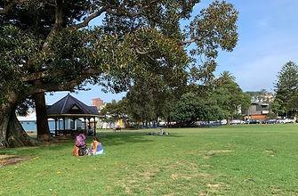Steyne Park.jpg
