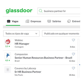 glassdoor.mp4
