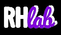 logo rhlab branca (1).png