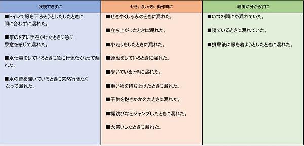 排尿日誌の図.jpg