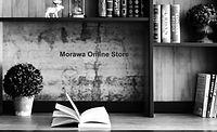 Desk%20with%20Book_edited.jpg