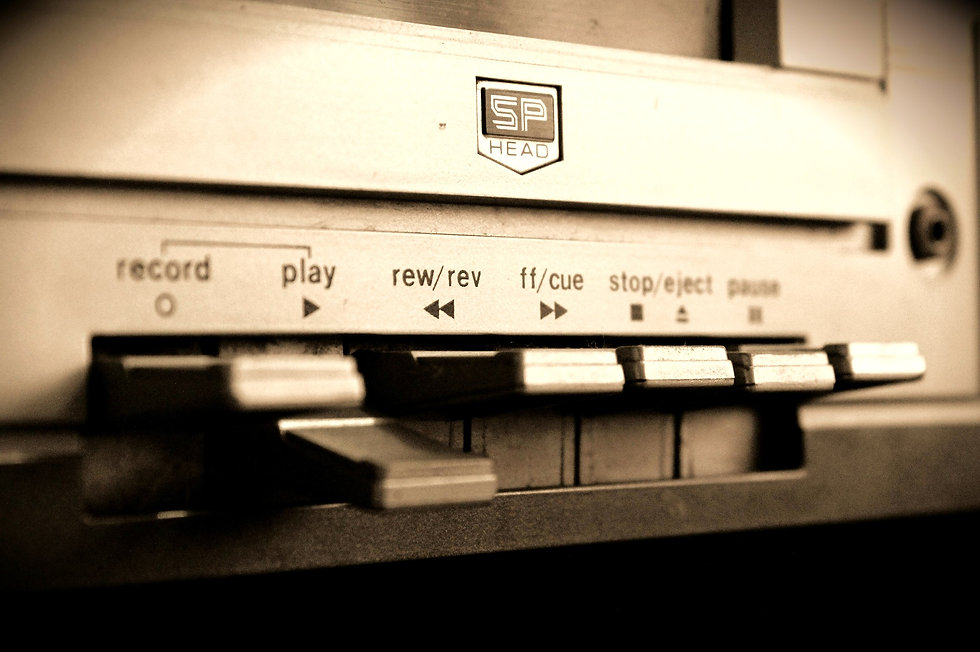 record-player-176970_1920_edited.jpg