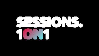 SESSIONS.10N1