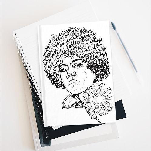 LOI Sketchbook