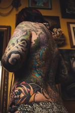full-body-tattoo-2221319.jpg