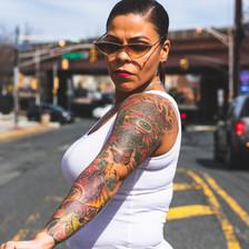woman-standing-wearing-white-tank-top-20