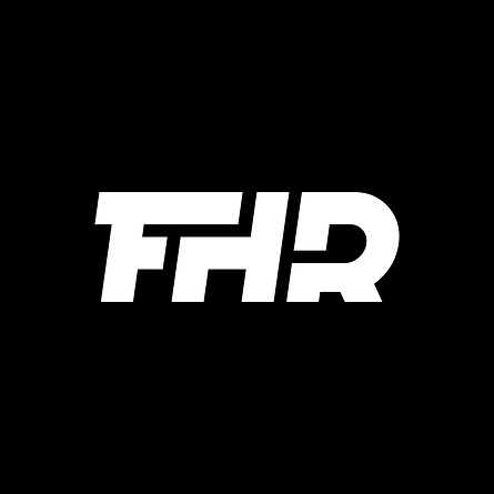 FHR.png