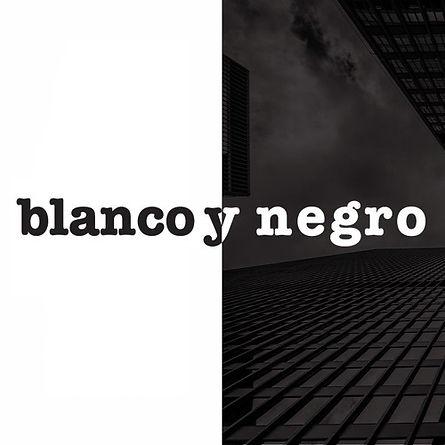 Blanco y negro.jpg