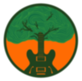 GrooveTree Guitar Lessons SLC