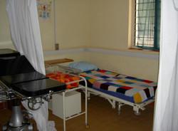 Birth Ward