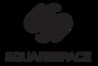 4-squarespace-logo_edited.png