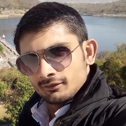 shubhamraj.png