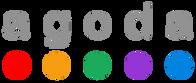 13-Agoda_logo_edited.png