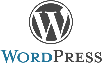 1-wordpress.png