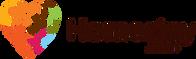 14-homestay-logo_edited.png