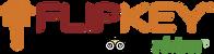 16-FlipKey-by-TripAdvisor-Logo_edited.pn