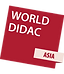 logo-world-didac-2018.png