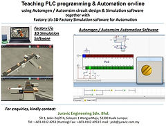Teaching Automation.jpg