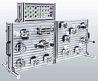 Hydraulic kit.jpg