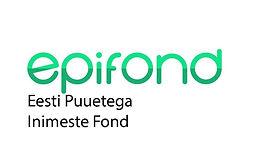 epifond logo.jpg