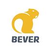 bever.png